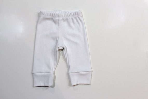 Newborn White Clothing at Macy's comes in a variety of styles and sizes. Shop Newborn White Clothing for boys and girls at Macy's and find the latest styles for your little one today.