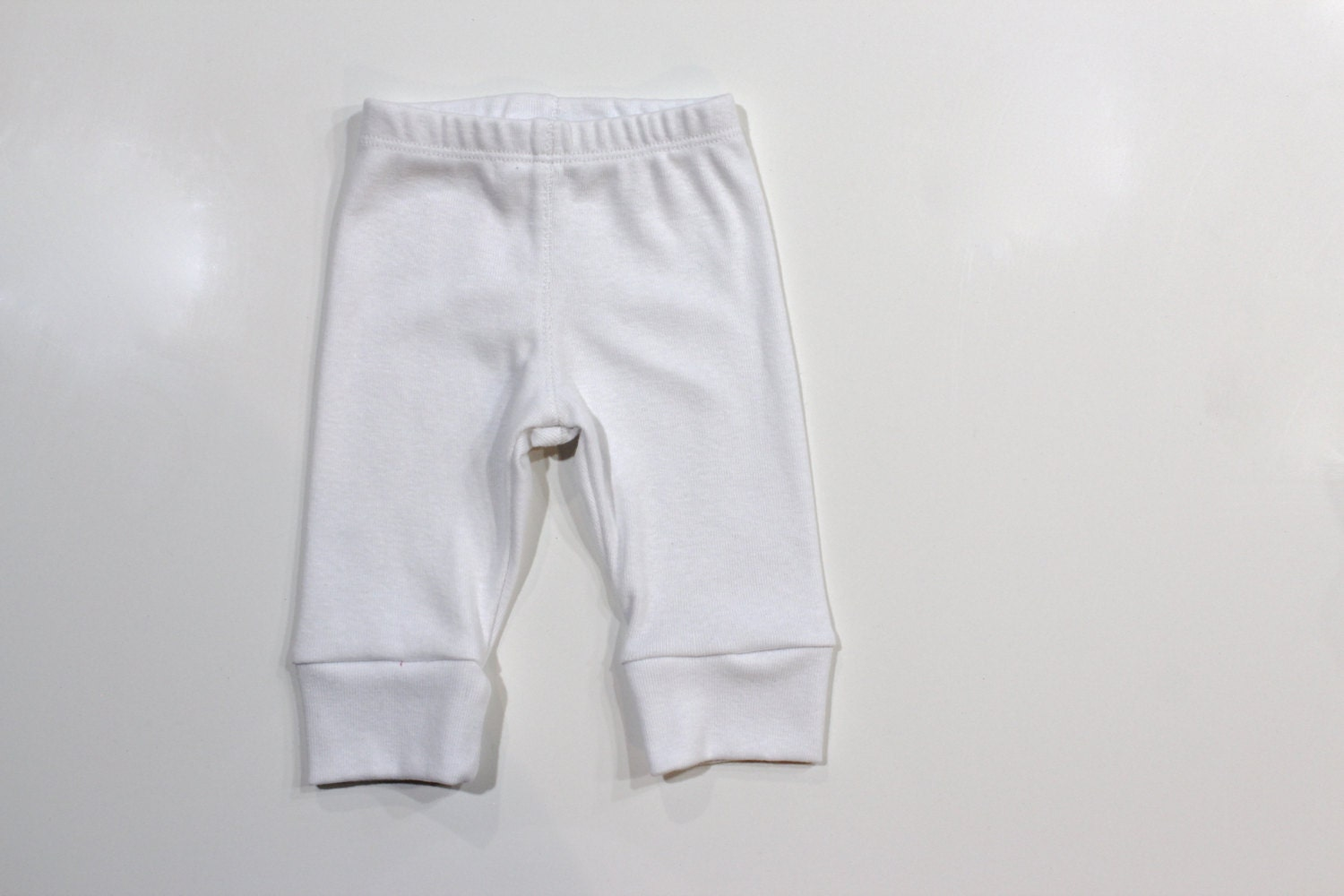 Shop for white pants for baby boys at mundo-halflife.tk Free Shipping. Free Returns. All the time.