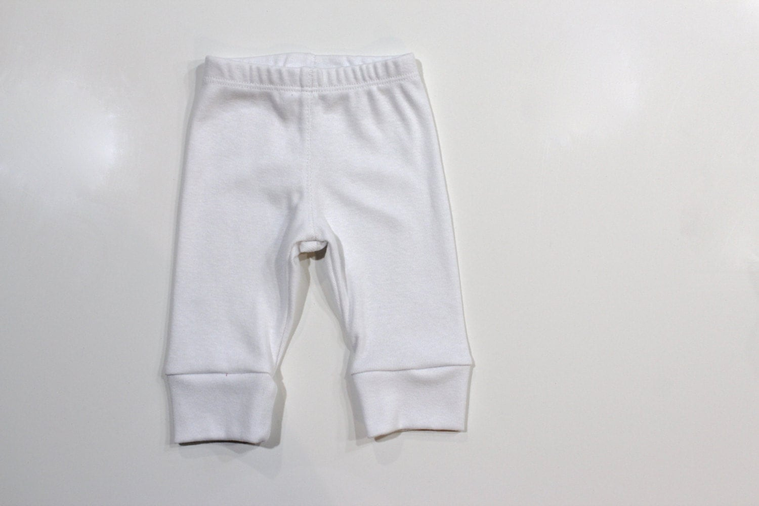 Find great deals on eBay for Baby Boy White Pants in Baby Boys' Bottoms (Newborn-5T). Shop with confidence.