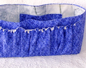 Purse Organizer, Bag Insert, Bag Organizer Insert, Diaper Bag Insert, Handmade Organizer Insert,  Bag Insert, Purse Organizer,
