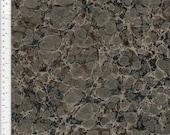 Grade B Hand Marbled Paper 60x86cm 24x34in Restoration SERIES