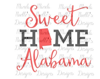 Alabama Fight Song - DoFreeDownload.com