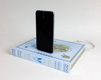 Beatrix Potter - Peter Rabbit booksi for iPhone