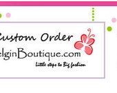 custom order for sueannhumphries