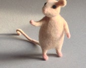 Mmmouse!