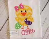 Easter Chic Shirt-Easter shirts-Chic shirts-Chic onesies