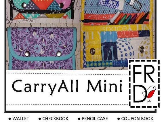 CarryAll Mini