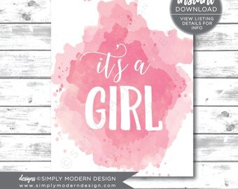 flirting signs for girls birthday pictures free download