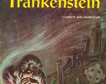 frankenstein contemporary critical essays Frankenstein: complete, authoritative text with biographical and historical contexts, critical history, and essays from five contemporary critical perspectives (case studies in contemporary criticism) [mary wollstonecraft shelley, johanna m smith] on amazoncom free shipping on qualifying offers.