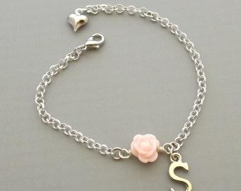 "Shop ""childrens jewelry"" in Bracelets"