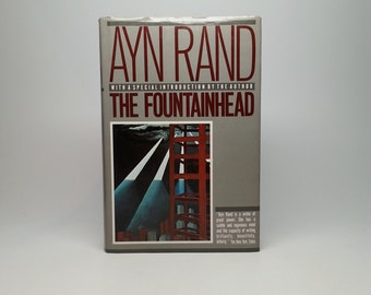 An Introduction to the Analysis of the Philosophy by Ayn Rand