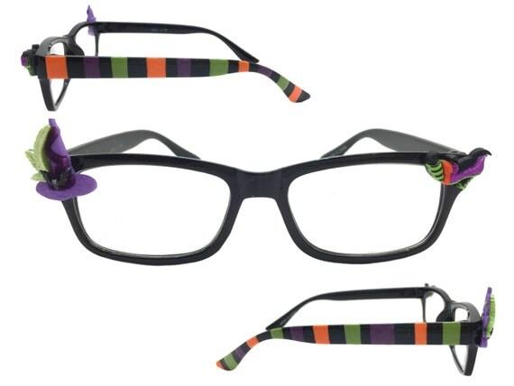 ef3b9e504f38 Reading Glasses Strength Vs Prescription Strength
