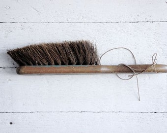 Unique Vintage Hair Brush Related Items Etsy