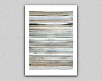 Abstract Art, Modern Art, Accent Art, Abstract Photography, Minimalist Art, Geometric Art, 8x10 11x14 16x20 inch print