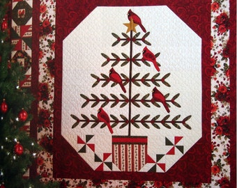Bloom Creek Quilts By Vicki Bellino Paperback Quilting Pattern Book 2010