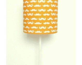 Lamp MUSTACH
