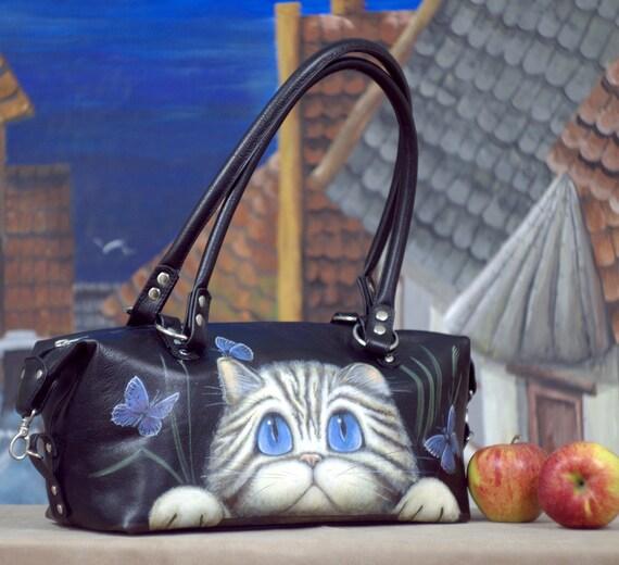 bladder problems in elderly cats