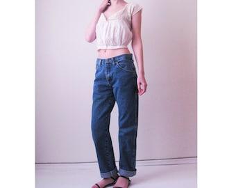 Vintage Wrangler Jeans 29 30