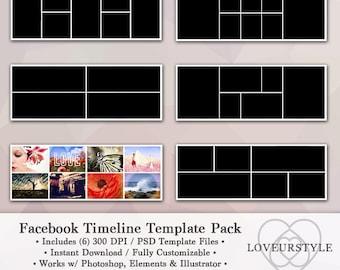 facebook timeline cover templates facebook cover timeline cover