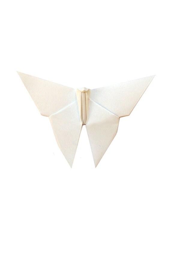 Little white butterfly white butterfly garden wedding for White paper butterflies