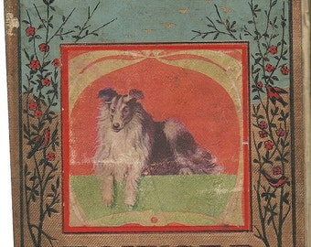 towser dogs cover amy prentice download