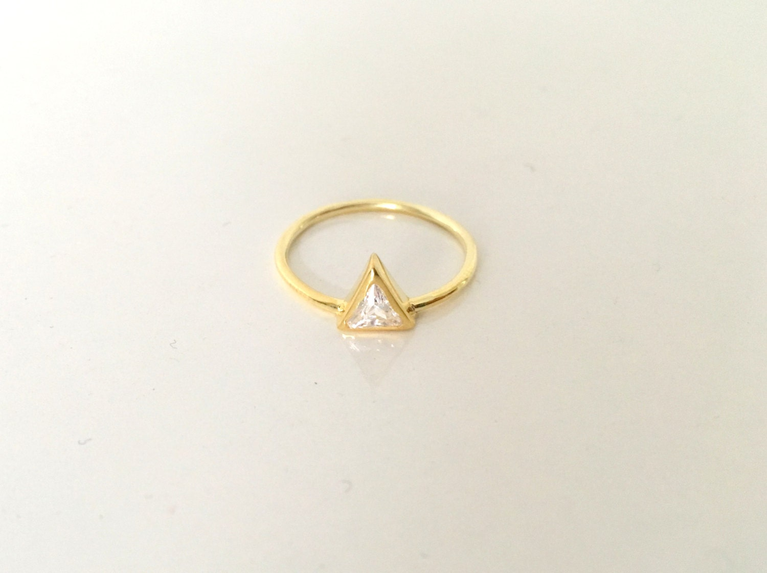 9 carat gold dress rings 4 mothers