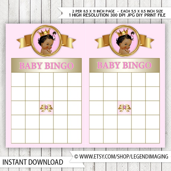 Gifts For Baby Shower Guests Games