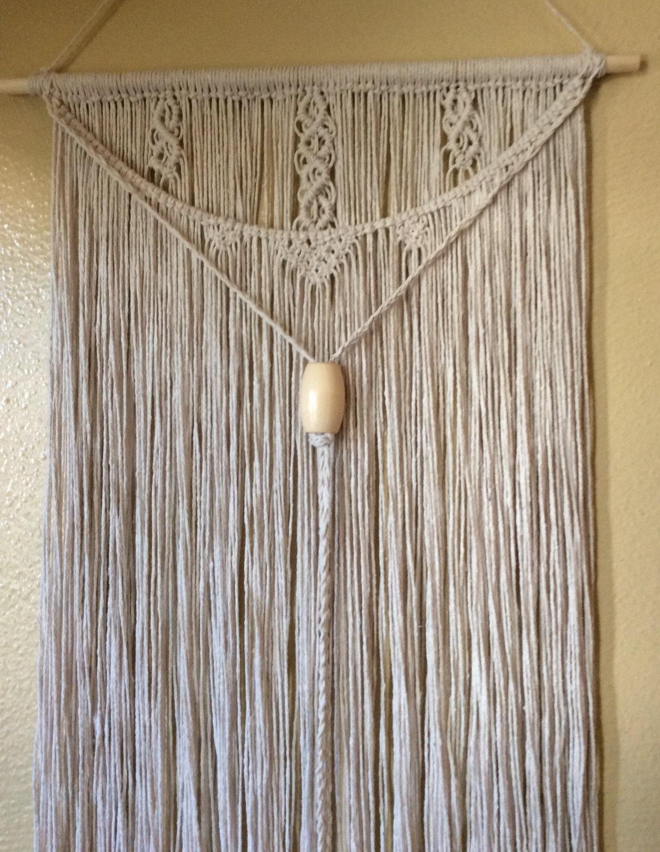 macrame macrame wall hanging modern macrame weave wall