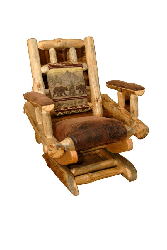 Amish Arts And Crafts Rocking Chair additionally 340 together with Theamishcasket further Pdf Diy Deer Feeder Plans Projects Download Free Woodworking Plans Free Woodworking Patterns also Outside Wood Furniture. on amish handmade rocking chairs