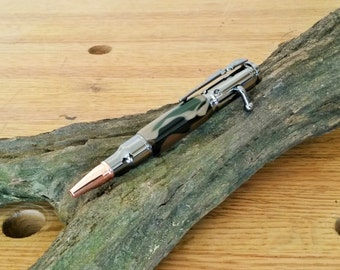 Tactical Freedom Pen