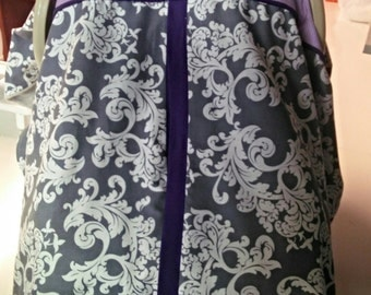 Car Seat Canopy; Purple Carseat; Girl Car seat; Car seat Cover