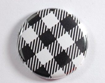 Magnet/ set of 1