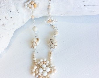 Beaded Necklace - Design 2