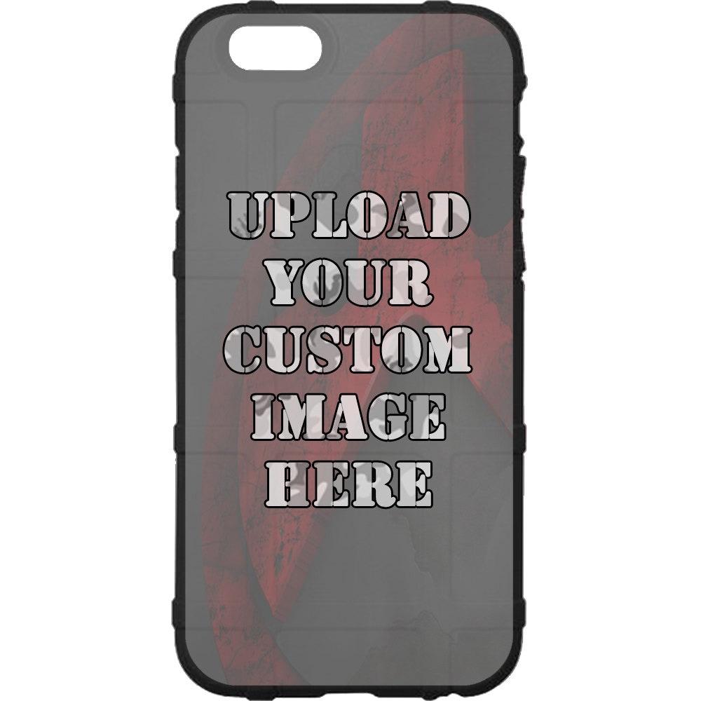 Magpul Iphone Se Case