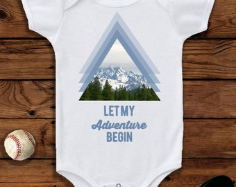 Baby Adventure, Baby Boy, Baby Boy Clothes, Baby Boy Outfit, Baby Boy Onesie®, Boy Toddler, Boys First Birthday Outfit, Cool Baby Clothes