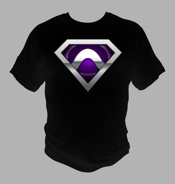 Super Pro Tools black T-Shirt Avid Digidesign DAW