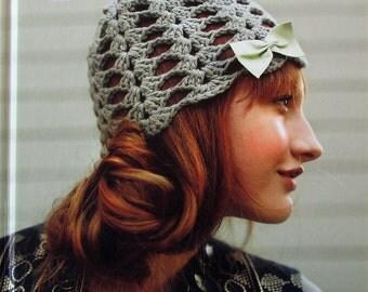 Crochet Book So Pretty Crochet by Amy Palanjian Crochet Patterns Crafts Instructions