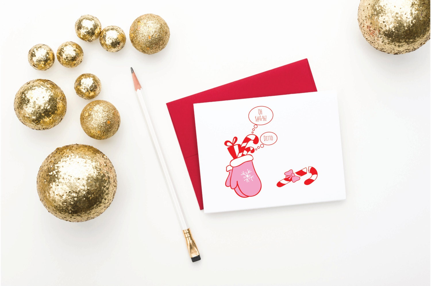 Funny holiday cards candy cane cards red christmas cards holiday funny holiday cards candy cane cards red christmas cards holiday card set kristyandbryce Gallery