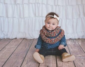 Baby Girl Headband - Baby Headbands - Bow Headband - Sparkle Headband - Newborn Headband - Baby Girl - Headbands - Baby Bow - Baby