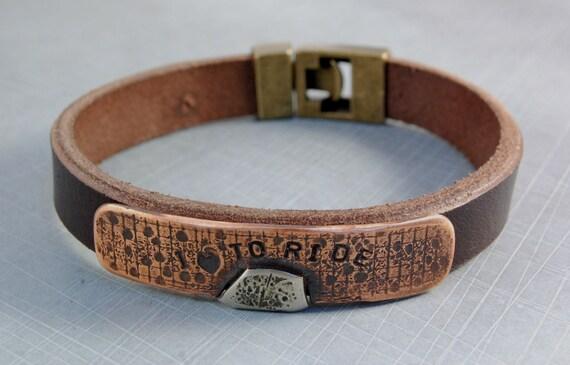 herren armband armband f r m nner herren geschenk. Black Bedroom Furniture Sets. Home Design Ideas
