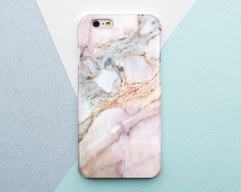 iphone 6 plus case iphone 7 plus case galaxy s7 edge case phone case galaxy samsung s7 iphone 6s plus case iphone 6s case 6 plus marble case