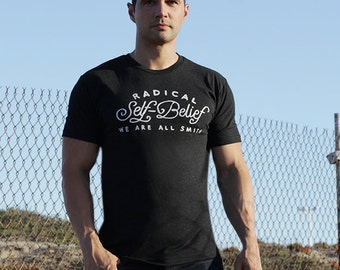 Men's T-shirt Sale - Men's clothing - black tshirt - tshirt for fitness enthusiasts - black tshirt - short sleeve tee - Gifts for Men