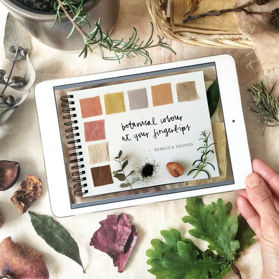 Ebook botanical colour at your fingertips plant ebook botanical colour at your fingertips plant dyeingnatural dyeing fandeluxe Choice Image
