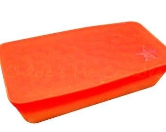 10OZ Wax Loaf