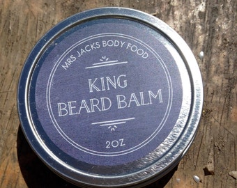 beard oil facial care organic beard oil natural mustache. Black Bedroom Furniture Sets. Home Design Ideas