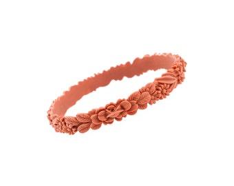 Bracelet BOHO Litchi