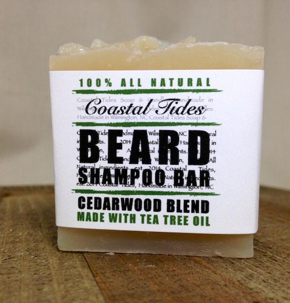 beard shampoo beard wash beard care kit beard grooming. Black Bedroom Furniture Sets. Home Design Ideas