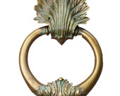 Door Knocker Fabbri Creations LLC