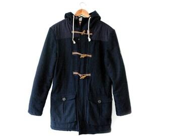 Tokyo Laundry duffle coat