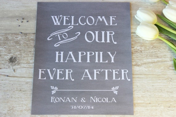 RosaLilla   Wedding Ideas, Wedding Centrepieces, Decorative Chalkboard,  Rustic Wedding Ideas, Wedding Decorations Rustic, Wedding Ceremony  Decorations,